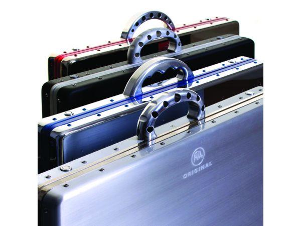 Aluminium Case Company