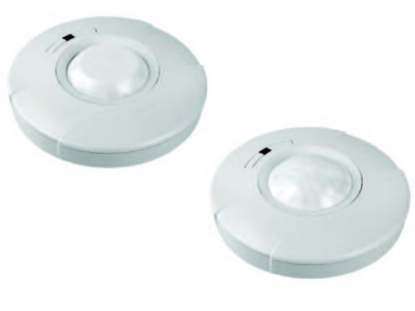 ENCELIUM Wireless (PIR) Sensor