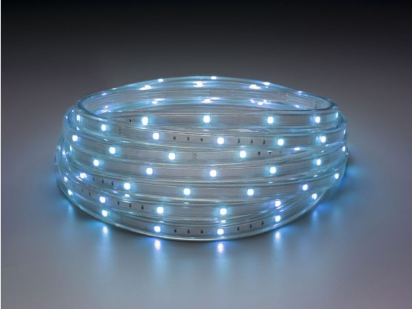 SYLVANIA Mosiac Flexible Color Changing LED Light