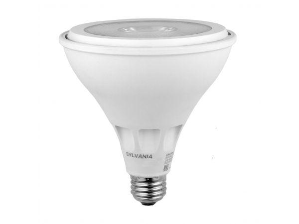 SYLVANIA ULTRA LED HO PAR Lamps