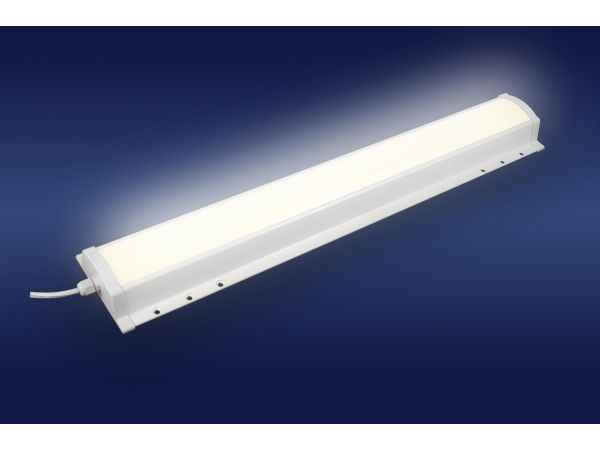 ProPoint Industrial Linear LED Luminaire