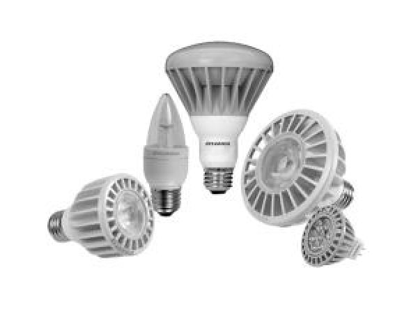 SYLVANIA ULTRA 25 LED Lamps