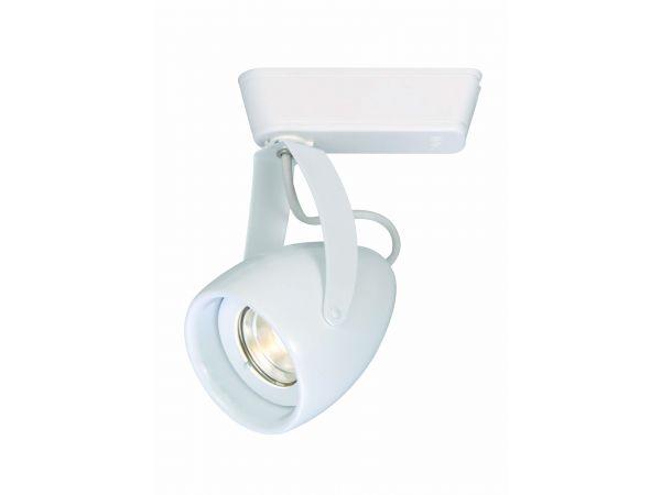 21W LEDme Impulse Track Luminaires