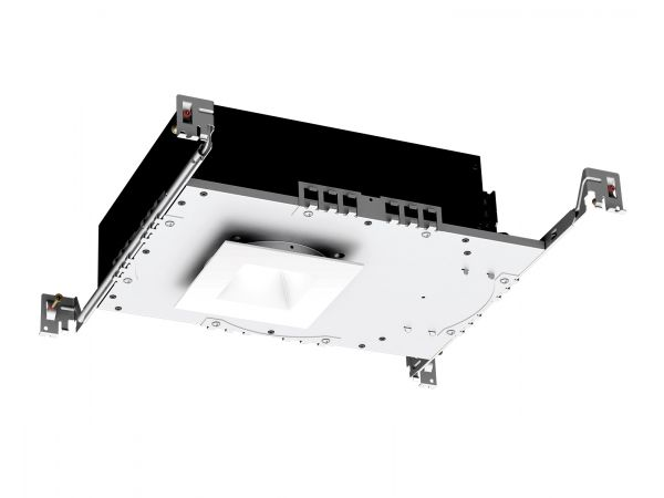 Aether LED Downlight with Shallow Housing