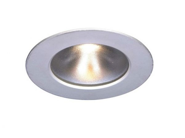 Tesla High Output Recessed Downlights