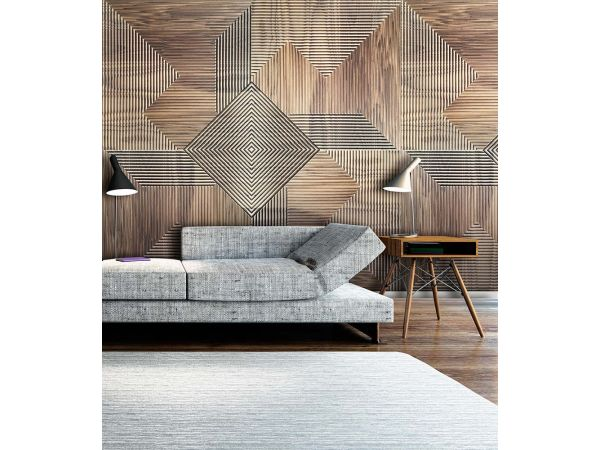 Chizel™ Wood Panels