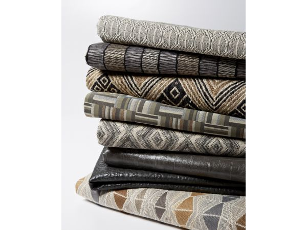 J Banks for Kravet Contract