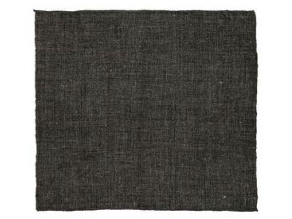 Alpaca Linen Fabric