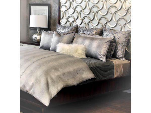 Algiers Bed