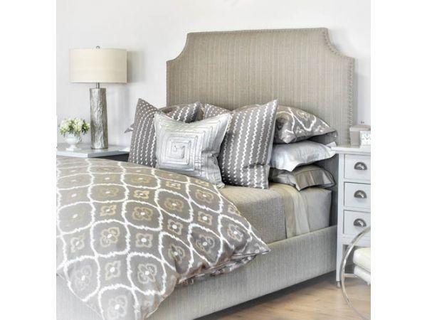 Grand Lake Bed