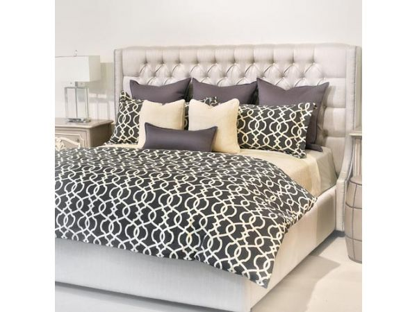 Tessa Bed