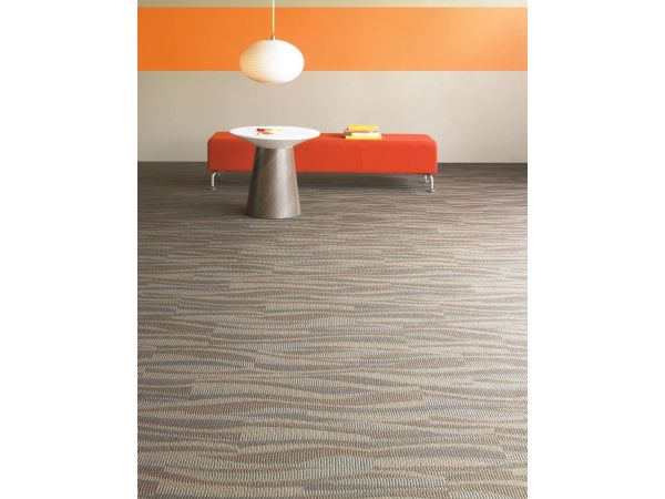 Integrate Collection - Cadence broadloom