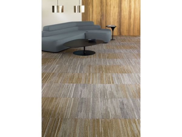 alterNATURE Collection - Earthtone+INgrain Tiles