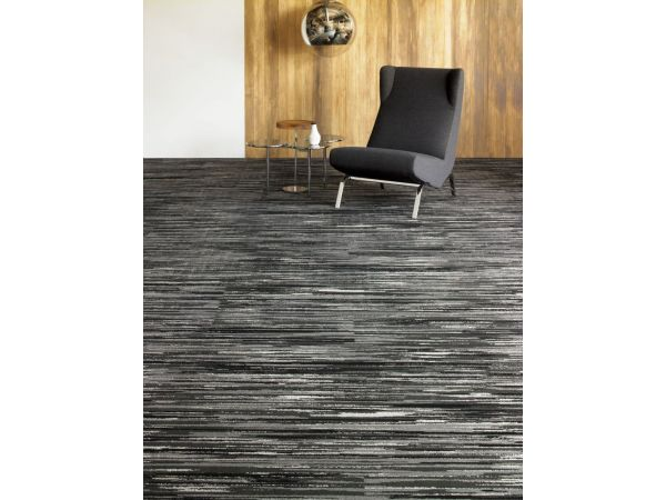 alterNATURE collection - Natural Selection broadloom