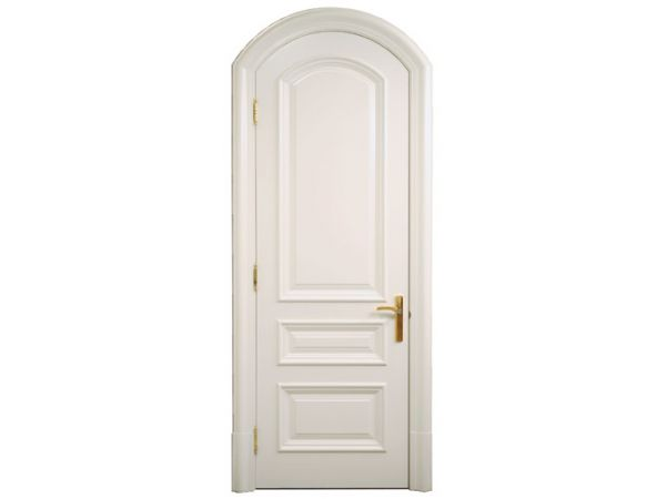 MDF Majestic Doors
