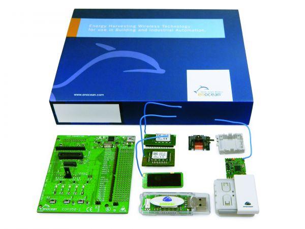 EnOcean EDK 350U developer kit
