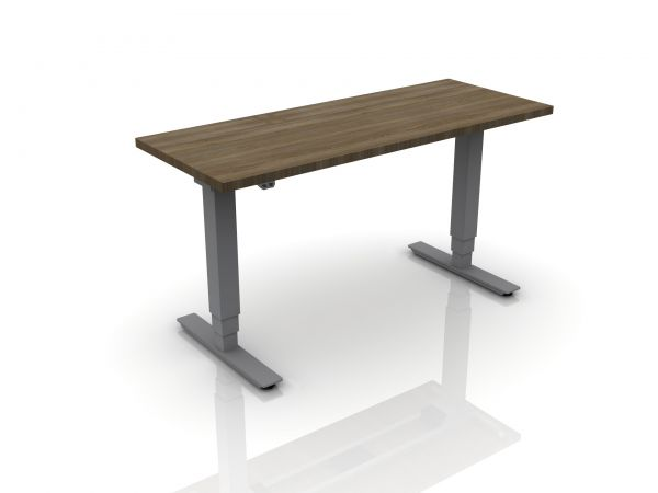 Ovation Sit Stand Table