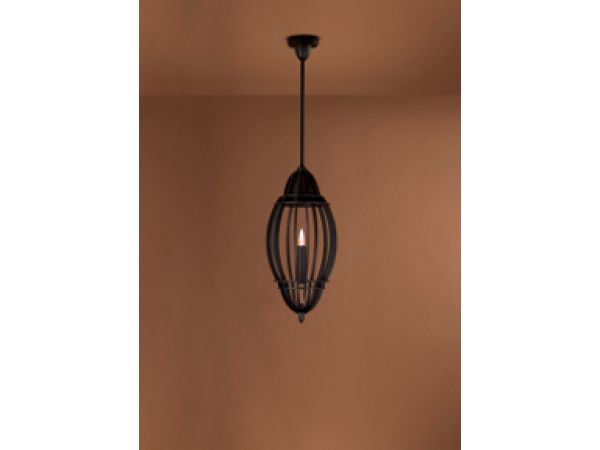 Marrakesh Sconces & Pendants