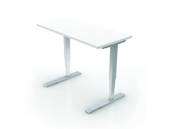All-Flex Table Base