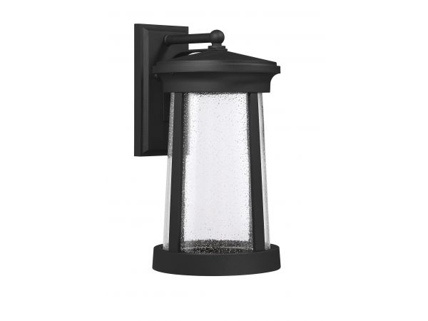 Park Harbor Woodberry LED Exterior Wall Lantern