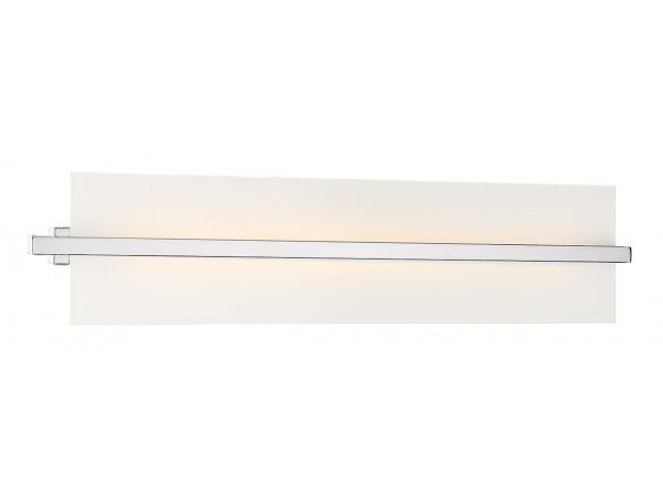Park Harbor LED Bath Light