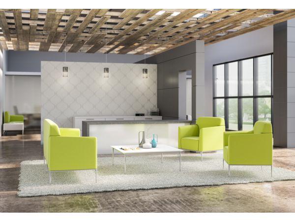 Amity lounge