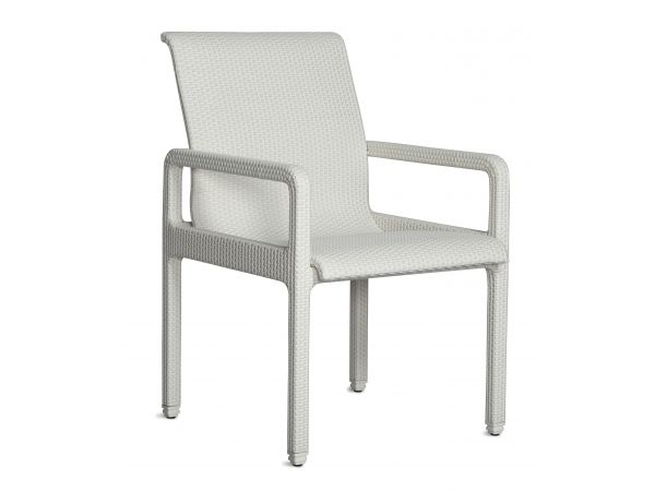Riveli Dining Chair