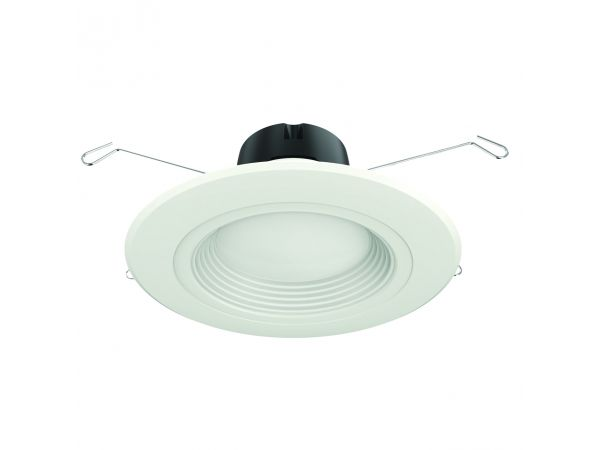 ProLED Downlight Retrofit