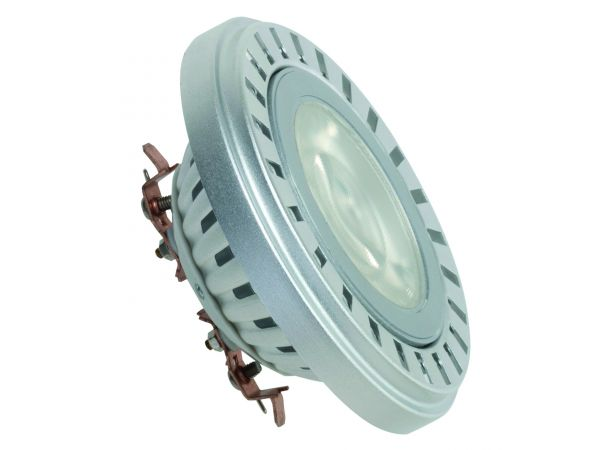 ProLED Indoor PAR36 Lamp