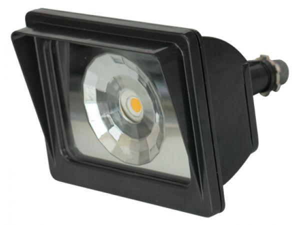 LED Floodlight - FLL15