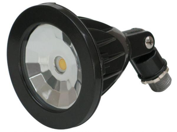 LED Floodlight - FLL7B