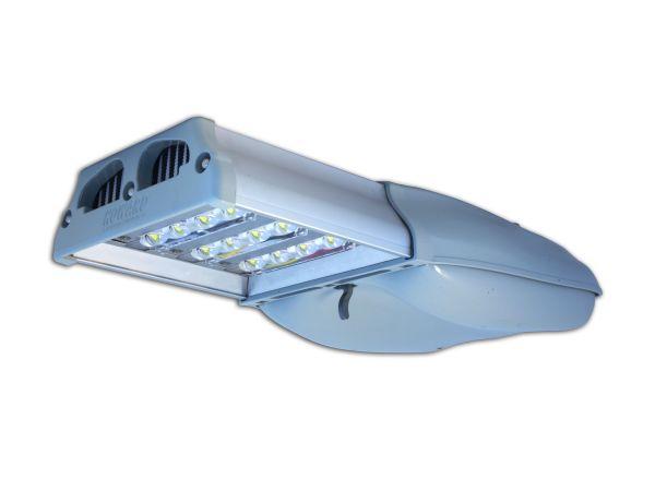 Utility Roadway LED