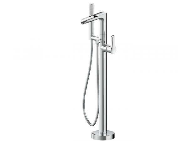 Karina™ Freestanding Tub Filler