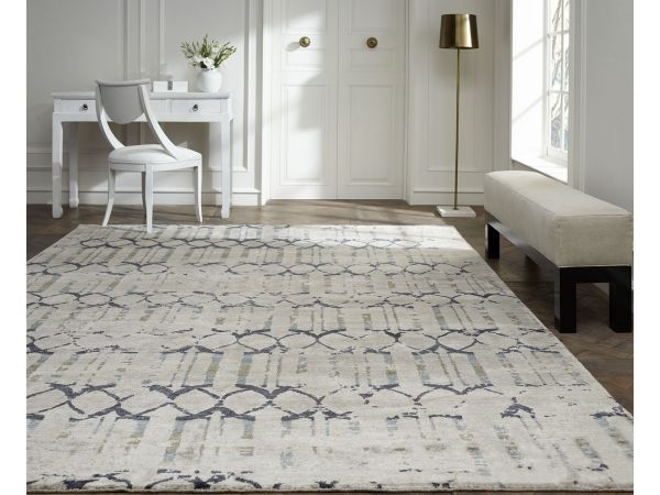 IN-948 by Kalaty Rug Corporation