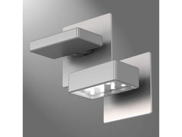 Lumière Eon Wall Luminaires