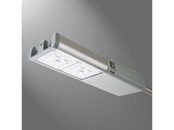 Lumark Navion LED Roadway Luminaire