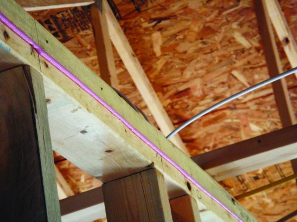 Owens Corning EnergyComplete