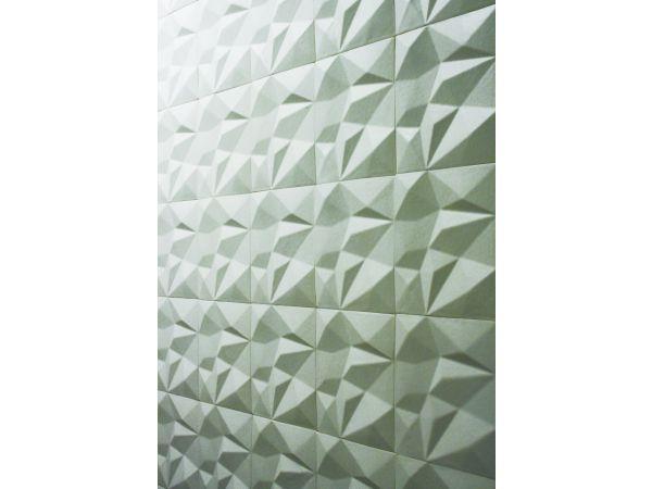 V143 Origami