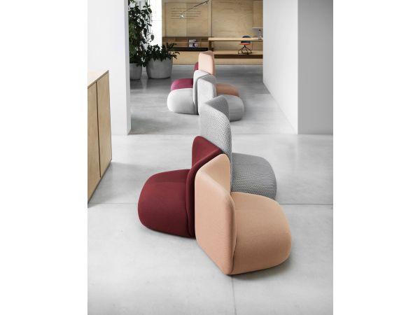 Botera     Miniforms     design by E-ggs