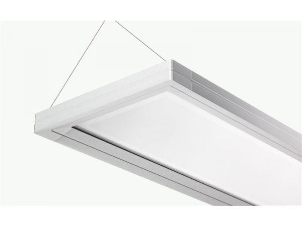 Lumination LED Luminaires - EP Series