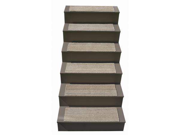 Alto Steps
