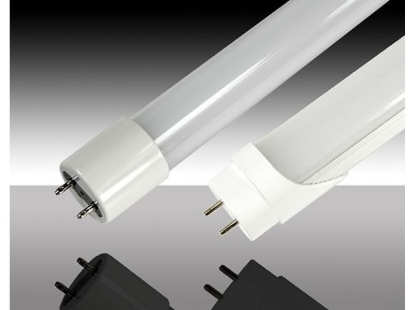 LED DirectFit T8 Lamps