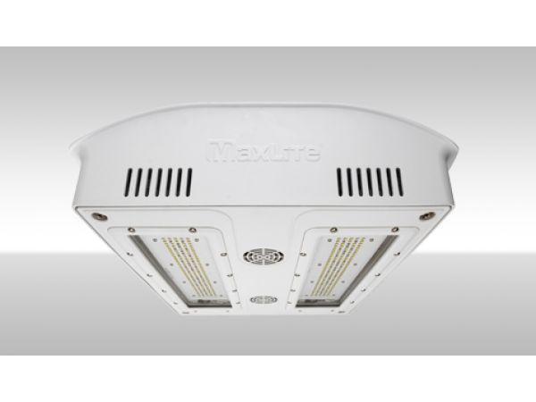 PhotonMax Horticulture LED Spot Light