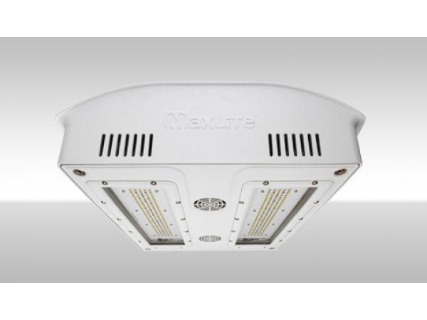 PhotonMax Horticulture LED Spot Light