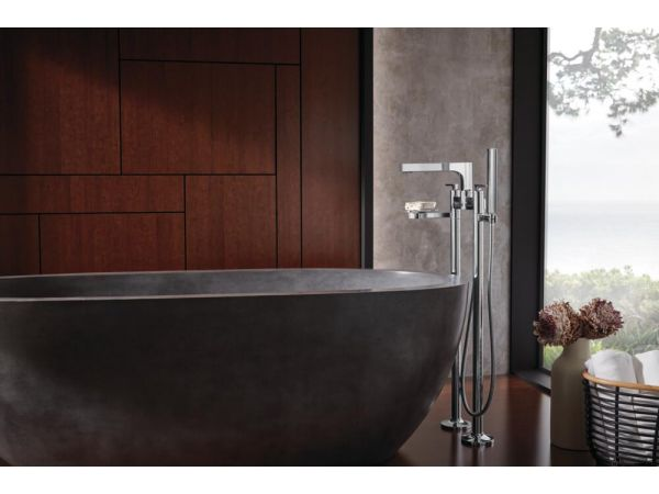 The Kintsu Bath Collection by Brizo