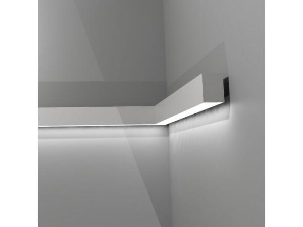 SLOTLIGHT LED II 4\\\