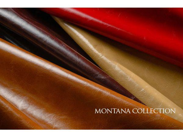 Montana Collection