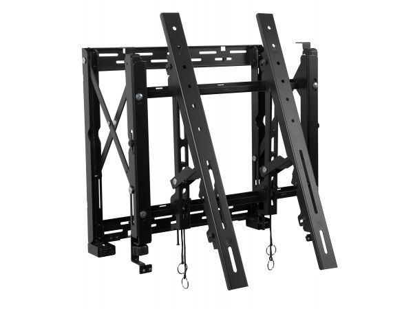 Peerless-AV Quick Release Video Wall Mounts