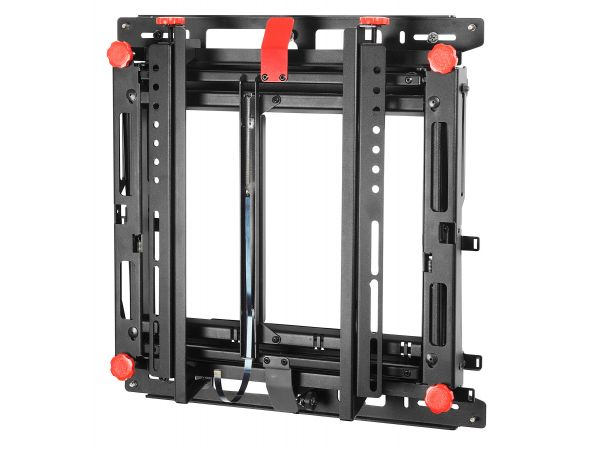 Peerless-AV's SmartMount® Supreme Full Service Video Wall Mount (DS-VW775)
