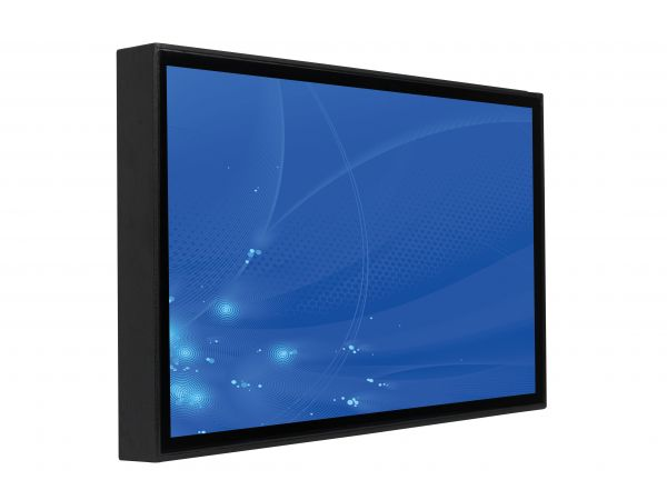 Peerless-AV 47 Outdoor TV